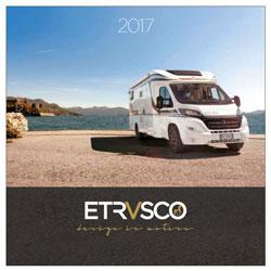 etrusco2017
