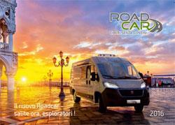 roadcar2017