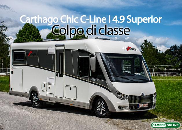 c-line_49_superior