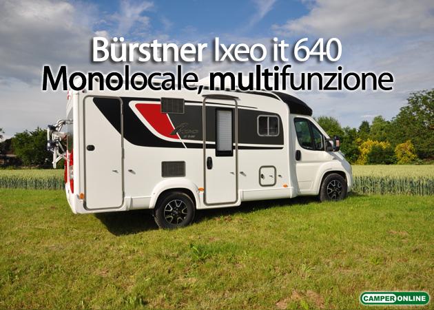 cof-buerstner-ixeo640