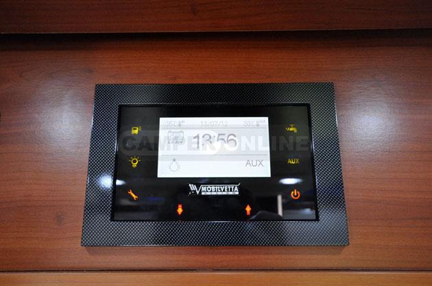mobilvetta-kea-p65-026