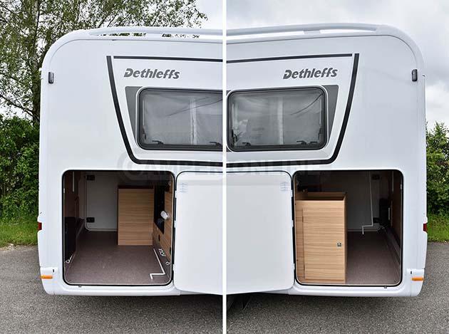 dethleffs_globebus_i7_gt_015