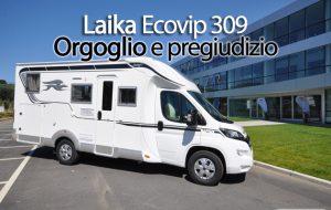 CamperOnFocus: Laika Ecovip 309