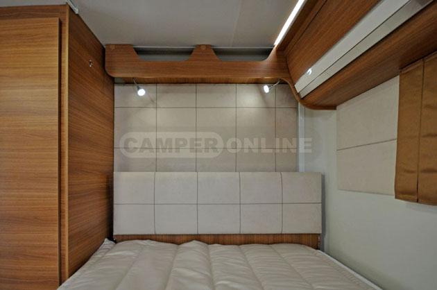 Plafoniere Da Esterno Per Camper : Fly camper