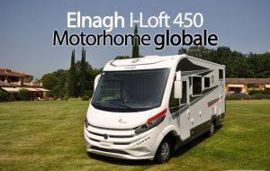 CamperOnFocus: Elnagh I-Loft 450