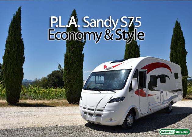 Plafoniere Esterne Per Camper : Plafoniere annunci in tutta italia kijiji di ebay