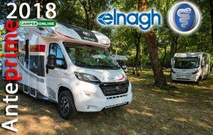 Anteprime 2018: Elnagh, una stagione in edizione speciale