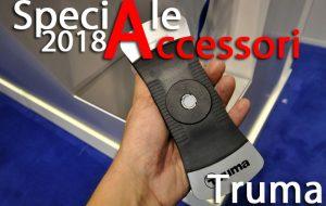 Speciale accessori: Truma
