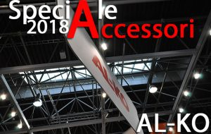 Speciale accessori: AL-KO