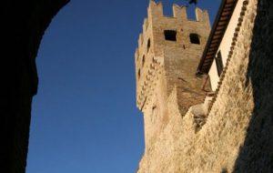 Viaggio in Umbria, nella terra dei borghi e dei sapori