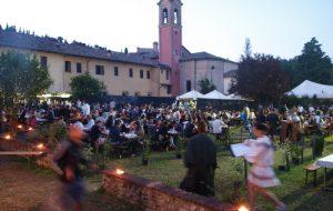 BorgoIndie: il festival delle produzioni agricole e culturali indipendenti