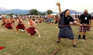 Montelago Celtic Festival – XVI edizione