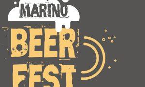 Beer Fest – La birra a regola d'arte da scoprire in un weekend ai Castelli Romani