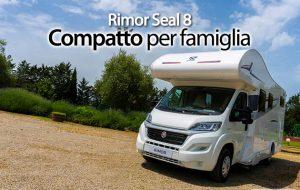 Rimor Seal 8