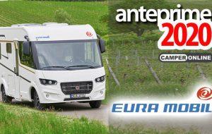 Anteprime 2020: Eura Mobil, un succoso aperitivo