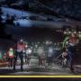 Moonlight Classic Alpe di Siusi