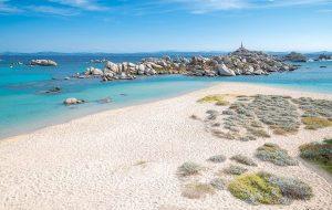 La Corsica da scoprire in camper