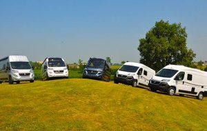 Video Tutorial: conoscere i van