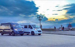 Video Anteprime 2021: GiottiVan, il Van secondo GiottiLine
