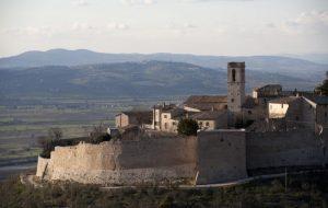 Festa dei Frantoi e dei Castelli