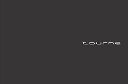 Cataloghi Prodotto – Tourne Mobile